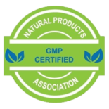 Natural Products Association Certification