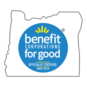 Benefit-Corp-for-Good-cert